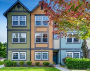 7102 Shinkle Place SW, Seattle image