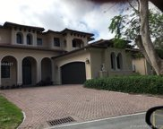 11390 Four Fillies Rd, Pinecrest image
