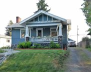 330 E 30th, Spokane image