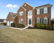 14334 ASHLEIGH GREENE ROAD, Boyds image
