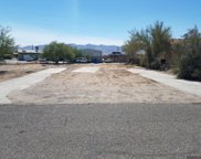 4341 Calle Viveza, Fort Mohave image