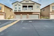 1350 S Greenfield Road Unit #2011, Mesa image