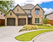 119 Whispering Hills, Coppell image