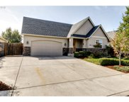 1083 PRAIRIE MEADOWS  AVE, Junction City image