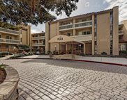 1775 Diamond St Unit #135, Pacific Beach/Mission Beach image