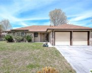3213 Forest Hill Drive, Killeen image