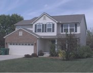 215 Windward Court, Canal Winchester image