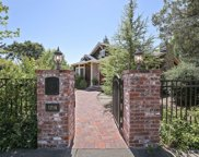 1714 Michael Way, Calistoga image