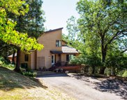 5300  Caprine Road, Greenwood image