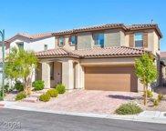 12876 Alcores Street, Las Vegas image