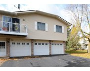 980 Pond View Court, Vadnais Heights image