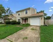 838 Chimney Hill Parkway, South Central 2 Virginia Beach image