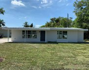 8613 W Park, Fort Myers image