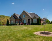 2704 Deer Haven Ct, Franklin image