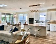 10100 SW Indian Lilac Trail, Port Saint Lucie image