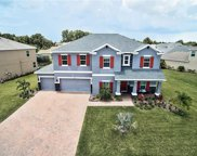 4978 60th Avenue Circle E, Ellenton image