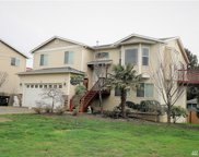 6412 31st Ave S, Seattle image