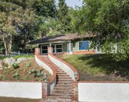 23205 8th Street, Newhall image