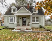 2919 Lawrence Ct, Old Hickory image