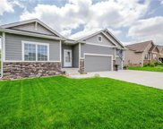 613 Timberview Drive, Adel image