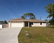9225 King Rd E, Fort Myers image