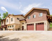 209 River Road, Steamboat Springs image