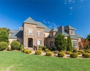 183  Riverchase Lane, Mooresville image