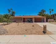 2331 E Sierra Street, Phoenix image
