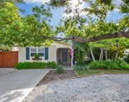1406 Fox Run Drive, Tarpon Springs image