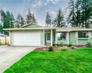 9602 165th St E, Puyallup image