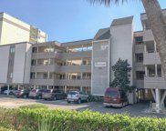 2601 S Ocean Boulevard Unit #108, North Myrtle Beach image