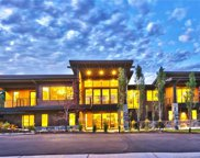 8798 Parley's Lane, Park City image