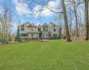 143 Fawnhill Road, Upper Saddle River image