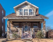 1363 Mccausland  Avenue, St Louis image