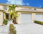 806 Mimosa, Indian Harbour Beach image