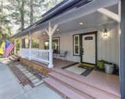 5888  Sly Park Road, Pollock Pines image