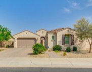 15626 W Campbell Avenue, Goodyear image