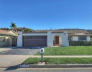 6684 Charing Street, Simi Valley image