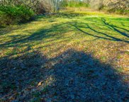 16651 Wild Horse Creek, Chesterfield image