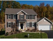 114 Silbury Hill, Downingtown image