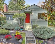 3036 NW 68th St, Seattle image