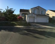 3211 Terrace Beach Drive, Vallejo image