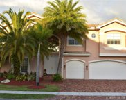 4105 Sw 179 Way, Miramar image