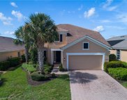 2628 Bellingham CT, Cape Coral image