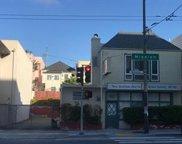 506163     Mission Street, San Francisco image