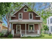 2638 Colfax Avenue N, Minneapolis image