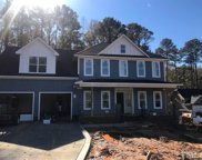 1613 DAIL Drive, Raleigh image