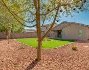43996 W Juniper Avenue, Maricopa image