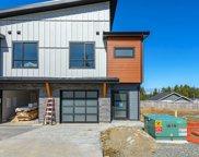 623 Crown Isle  Blvd Unit #SL 23, Courtenay image
