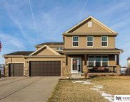 12052 Ashwood Drive, Bennington image